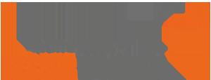 Immobilien BesserWohnen - Logo